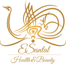 ESantal H&B LTD